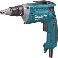 Makita FS4200 Standard Corded Screwdriver