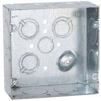 Raco 258 Electrical Box