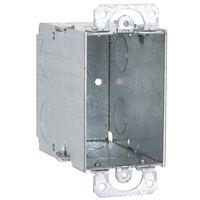 Raco 8590 Switch Box