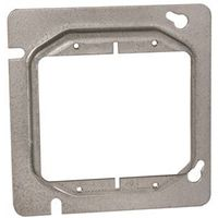 Raco 841 Square Two Device and Tile Cover