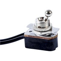 GB GSW-125 Toggle Switch