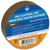 IPG 5681 Colored Electrical Tape