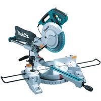 Makita LS1018 Dual Slide Compound Miter Saw