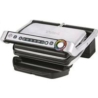 GRILL ELECTRIC INDOOR 1800WATT