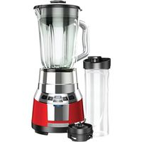 BLENDER DIGITAL SS BLD RD 700W