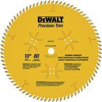 Dewalt DW3218PT Circular Saw Blade