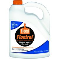 Flood FLD6-01 Penetrol Paint Conditioner