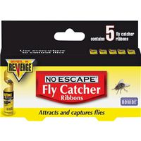 FLY CATCHER 5 PACK