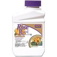 ROSE CARE 3IN1 PINT CONCENTRAT