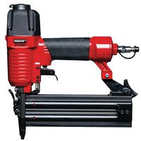 NAILER BRAD 18G PNEUMATIC 2IN