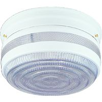 Boston Harbor F15WH02-10043L Ceiling Fixture
