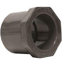 BUSHING SCH80 PVC 1SPX 3/4S