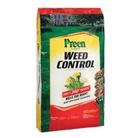 WEED CONTROL LAWN 15M