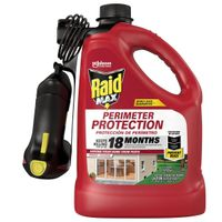 BUG BARRIER STARTER GALLON