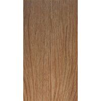 LAMINATE FLR BUTR SCOTCH 7.2MM