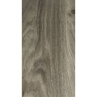 LAMINATE FLR BRUSH ASH 7.2MM