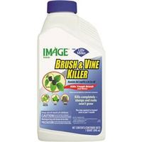 KILLER BRUSH/VINE CONC 32OZ