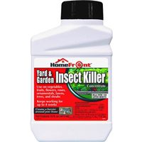 KILLER INSECT CONCENTRATE PT