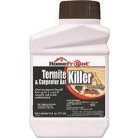 KILLER TERMITE/ANT CONC PT