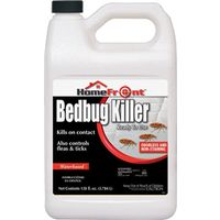 KILLER BEDBUG RTU GALLON