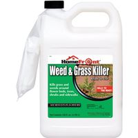 KILLER WEED/GRSS RTU GALLON