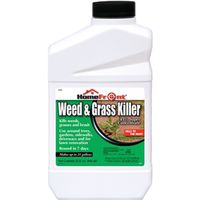 KILLER WEED/GRASS CONCENT QT