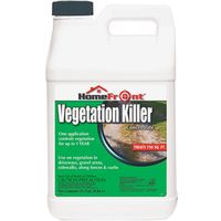 KILLER VEGETATION CONC 2.5G