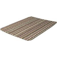 MAT CARPET 36X48IN ASST COLORS