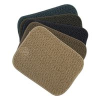 MAT CARPET 24X60IN ASST COLORS