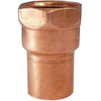 Elkhart 30170 Copper Fitting