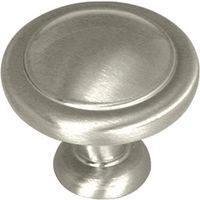 Amerock Reflections TEN1387G10 Cabinet Knob Set