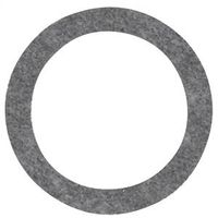 Danco 35569B Cap Thread Gasket