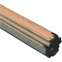 Midwest Products 6046  Balsa Strips
