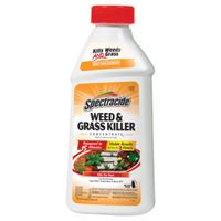 KILLER WEED/GRASS CONC 16OZ