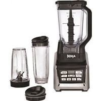BLENDER DUO CUP 1300W 24/32OZ