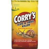 Corry's 100511481 Slug and Snail Killer