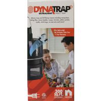 TRAP INSECT/MOSQUITO 300 SQ FT