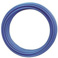 PIPE PEX 3/4INCHX500FOOT BLUE