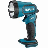 LXT BML185 Cordless Handheld Flashlight