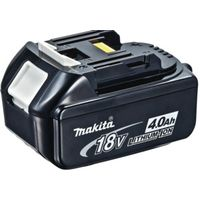 Makita BL1840 Lithium Battery