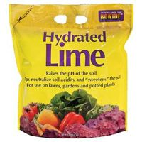 Bonide 978 Hydrated Lime