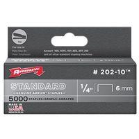 STPL STANDARD ARROW 202-10
