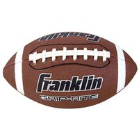 Grip-Rite 5020 Football
