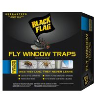 TRAP FLY WINDOW WORKS 2MONTHS