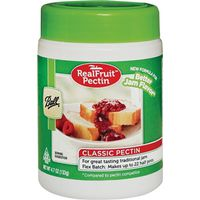 Jarden 71065 Ball-Realfruit Powder Pectin