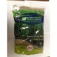 SEED GRASS 1-1/2KG 44-88SQ-M