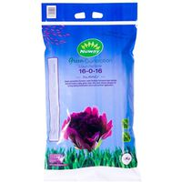 GRANULAR FERTILIZER 9KG
