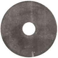 Danco 35322B Top Bibb Gasket