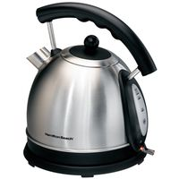 KETTLE CRDLSS 1.7L SS