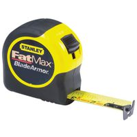 FatMax 33-716 Measuring Tape